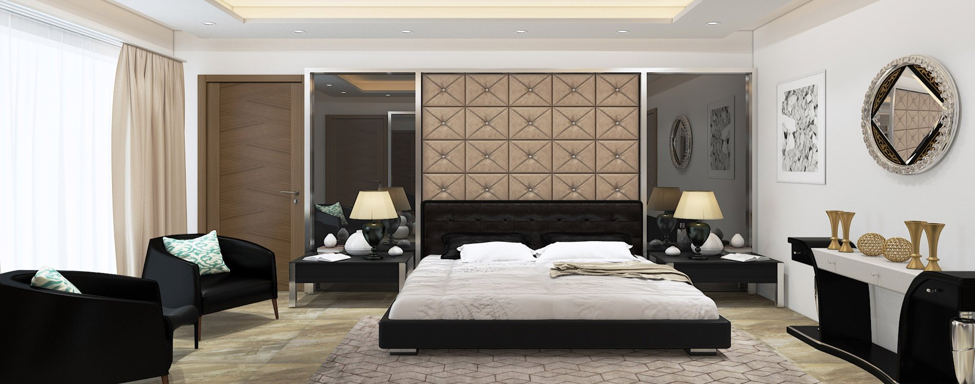 Best Interior Designers Decorators In Chennai Goodworkinteriors